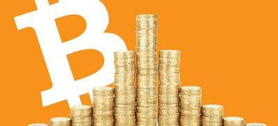 bitcoin litecoin ethereum