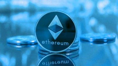 Buy Ethereum Classic Eth Etc Price