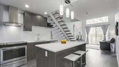 Home Warranty Cost Price Average