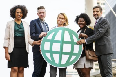 Ecopreneur Business Tips Eco