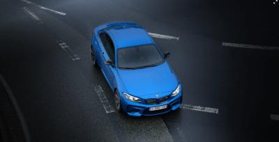 Cheapest Car Insurance Tips