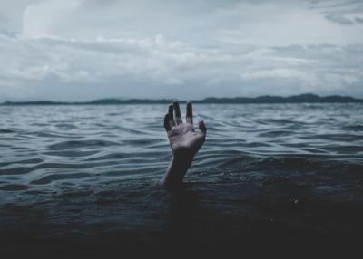 Ways Kill Business Underwater