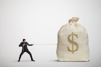 Bank Loan Business Options