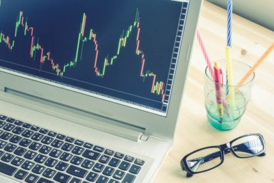 Intro Forex Trading
