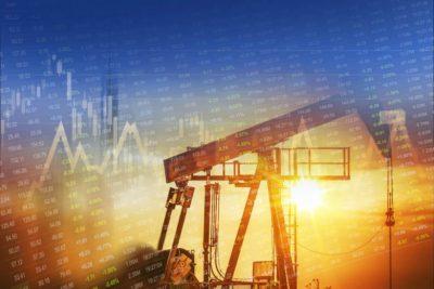 Invest Oil
