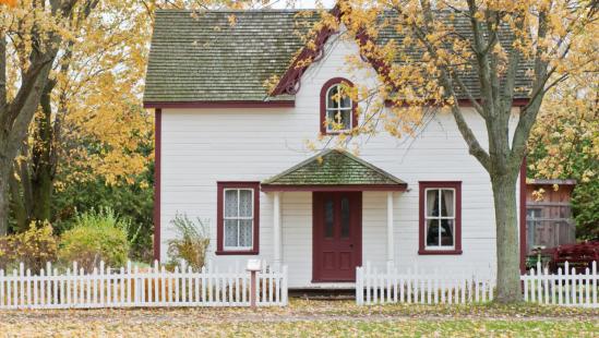 Home Warranties Pros Cons
