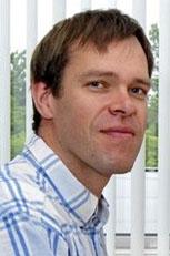 Marc Bracke