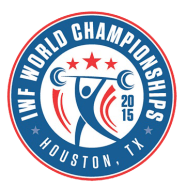 IWF Comes to Minute Maid Park