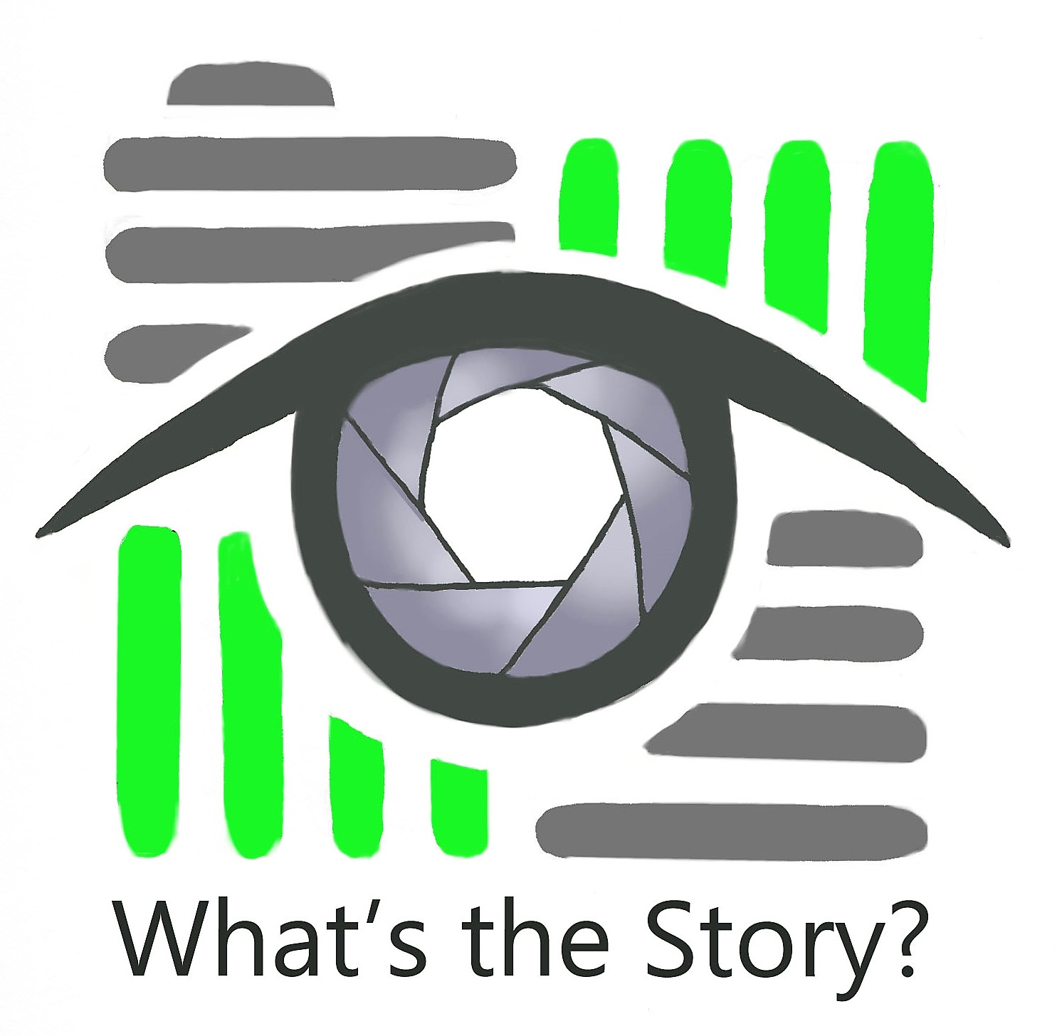 what's the story vt Vermont video stories