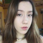 Profile picture of Kati Tolgyesi