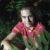 Profile picture of Miles Ellis Novotny