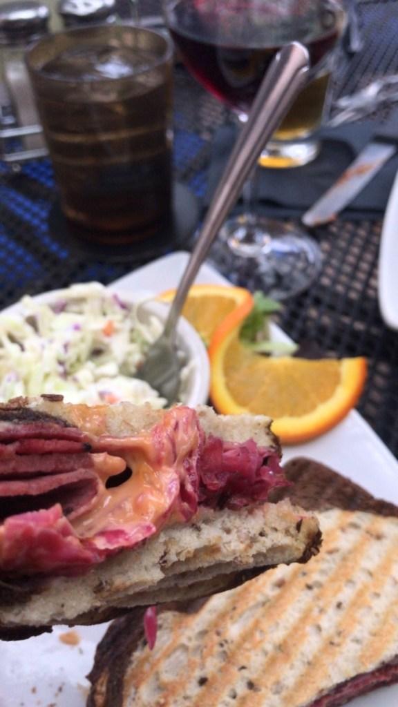 Best Restaurants in Sedona, Arizona