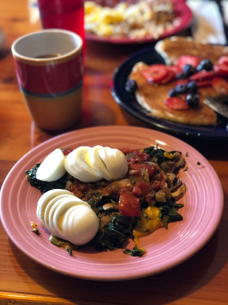 Best Restaurants in Jackson Hole, Wyoming