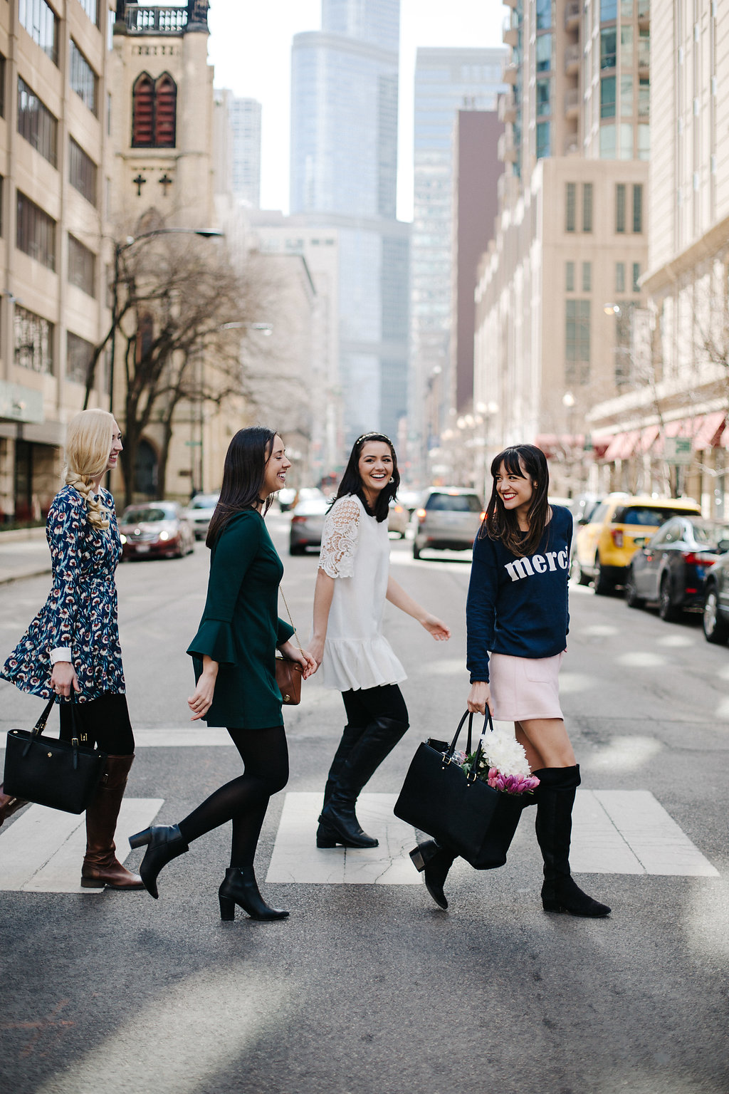 Chicago Sister Weekend Whatsundaysarefor - Museums on us list