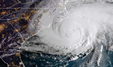 Hurricane Florence disrupts events across the CSRA