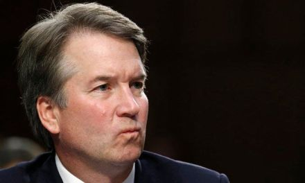 Kavanaugh accuser will testify next week, attorney says