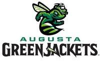 Gonzalez's homer powers Augusta past Lexington