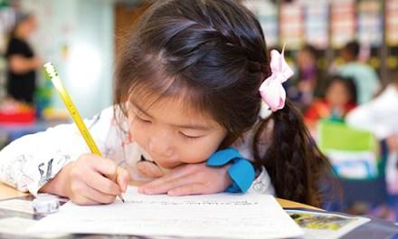 Teachers' Top Needs for 2019