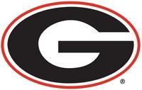 Georgia, Georgia Southern game broadcasts moved