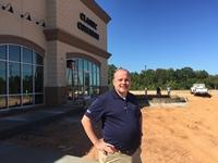 Classic Collision opens third location in Grovetown