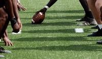 Augusta-area High School Football Schedule and Scores – Week 8