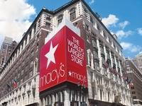 Macy's, Bloomingdale's pledge to stop selling furs by 2021