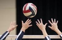 South Aiken volleyball falls in playoffs