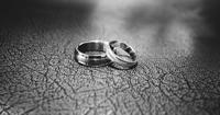 Columbia county marriage licenses, Jan. 15-23