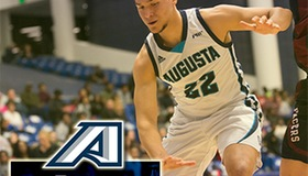 Men's Basketball to hold Open Practice Next Week
