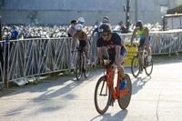 Augusta Sports Council seeks volunteers for annual IRONMAN 70.3
