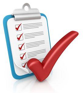 mobile-web-app-testing-checklist1