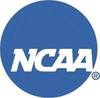 DII championships canceled for fall season, NCAA announces