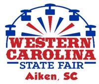 Western Carolina State Fair canceled, replaced by fall festival