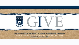 2020 IGIVE Campaign Set to Begin October 20th