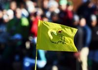 Masters watch parties in the works