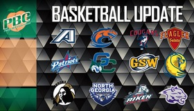 PBC RELEASES 2020-21 BASKETBALL SCHEDULE
