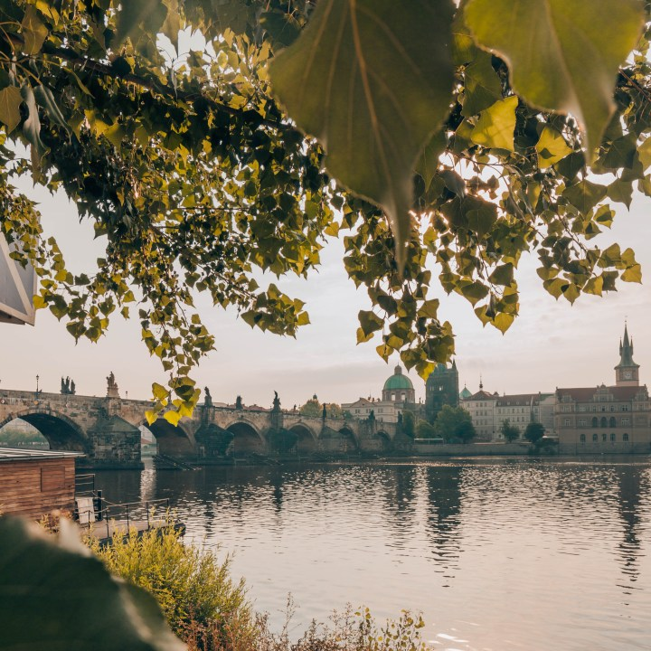 "Why you shouldn't consider Prague as just a ""stag do"" destination"