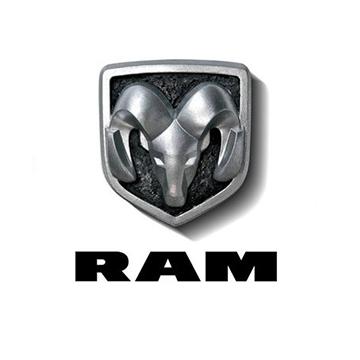 Ram trucks australia