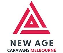 New age caravans melbourne