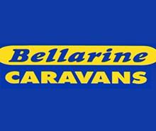 Bellarine caravans
