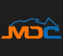 Mdc campers