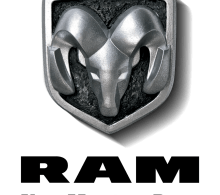 Ken muston automotive ram