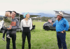 What's up downunder, series 11, episode 12