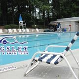 Kingsley Racquet & Swim Group