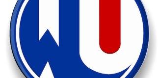 Whats up dunwoody Logo