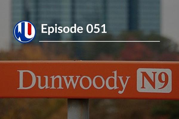051 – Nina Arnold – Light Up Dunwoody
