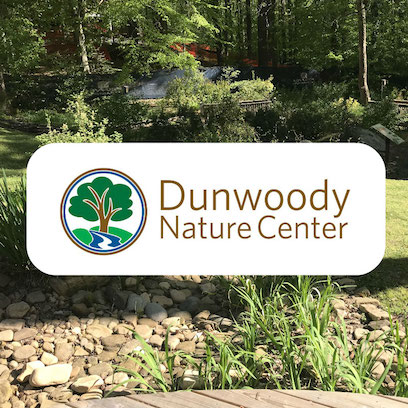 What's Up Dunwoody Podcast – Episode 11