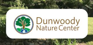 Dunwoody Nature Center