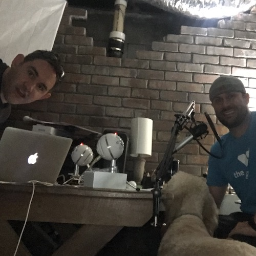 What's Up Dunwoody Podcast – Episode 22