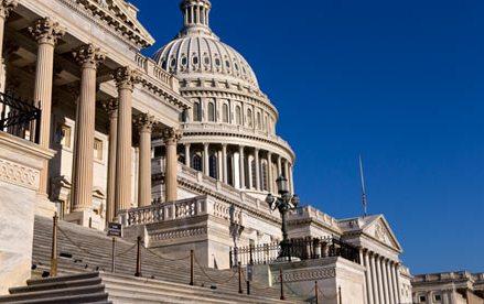 Scientists oppose logging bills in Congress